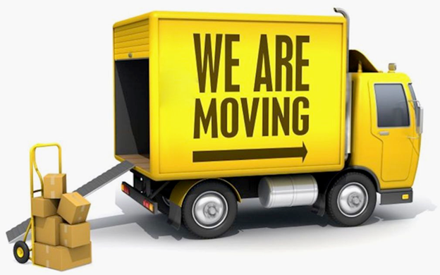 http://wellsbrooke.com/wp-content/uploads/2014/05/moving-truck.png